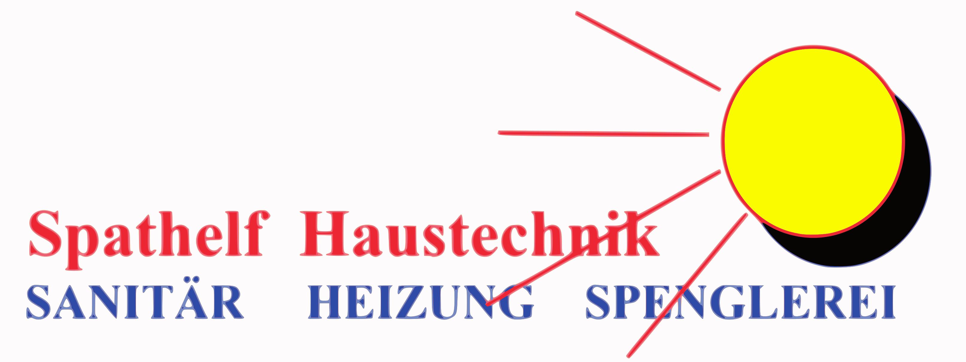 Spathelf Haustechnik | Sanitär | Heizung | Spenglerei | Basel